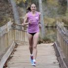 Manual de <em>runners</em> para novatas