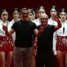 Dolce & Gabbana, la justicia los declara inocentes