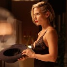 Elsa Pataky protagoniza Dark Seduction