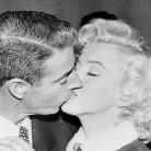 Las cartas de amor de Marilyn, a subasta