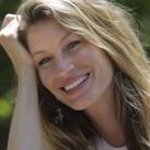 Buena cara sin maquillaje: 20 hits imprescindibles