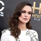 Hollywood Film Awards: Alfombra roja