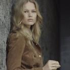 La nueva imagen de MANGO es... ¡Anna Ewers!