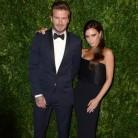 Los Premios Evening Standard: los mejores looks