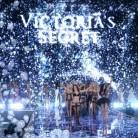 Desfile de Victoria's Secret 2014