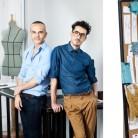 The 2nd Skin and Co. desfilará en Madrid Fashion Week