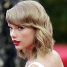 Taylor Swift: ¿por qué la odiáis?