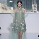 Descubre el último fashion film de Delpozo
