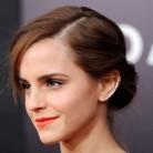 Emma Watson interpretará a la princesa de La Bella y la Bestia