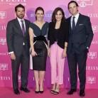 Photocall de los Premios TELVA Belleza