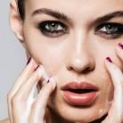 Las cuatro leyes de la limpieza facial perfecta