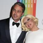 Lady Gaga se casa