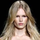 Los peinados que arrasarán la próxima primavera verano 2015