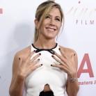 Cómo pintarte las uñas como una celebrity