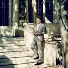 Desarmando a Albert Rivera: el lado más íntimo del candidato más incómodo