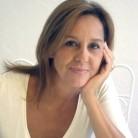 A solas con María Dueñas