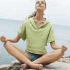 ¿Eres runner?: 4 razones por las que el Yoga es tu aliado.