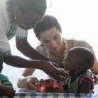 Practica la solidaridad: así puedes empezar y 10 ONGs que te necesitan