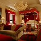 Así son las 10 suites más caras del mundo