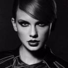 Bad Blood, el nuevo videoclip de Taylor Swift