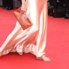 Cannes: ¿quién sí y quién no puede pisar tu red carpet sin tacones?