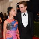 FKA Twigs muestra el lado amargo de salir con Robert Pattinson