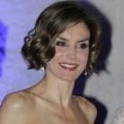 La Reina Letizia viaja a Honduras y El Salvador