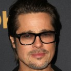 Brad Pitt es bisexual (y otras cosas que no nos importan)
