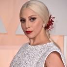 ¿Qué vestido de novia elegirá Lady Gaga?