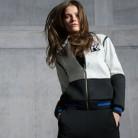 Karl Lagerfeld diseña para Zalando y nos regala su playlist más sporty