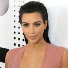 Kim Kardashian estrena nuevo blog de belleza