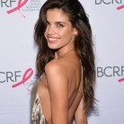 Sara Sampaio: un ángel para Harry Styles