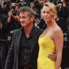Charlize Theron y Sean Penn, el fin de un amor
