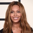 Beyoncé o cómo ser feminista más allá de Femen y Pussy Riot