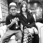 Kim, Kendall y el tatuaje de la discordia