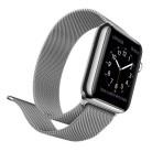 Apple Watch, puro diseño en la portada de TELVA julio