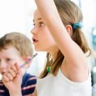 Hijos sobreprotegidos: si no comete errores, no aprende