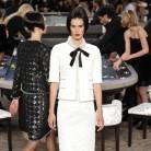 Chanel Alta Costura Otoño Invierno 2015/16