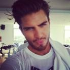 Entrevista a Maxi Iglesias, el chico más sexy del verano