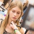 Sofia Mechetner, la nueva musa de Dior, tiene sólo 14 años
