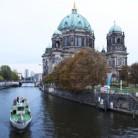 El Berlín que no sale en los mapas