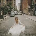 Un vestido para cada novia