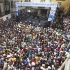 Sonorama Ribera: disfruta del festival del sabor en 8 pasos