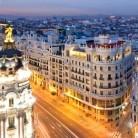 Agosto en Madrid: los mejores planes