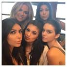 El clan Kardashian: ¿su sobreexposición ha acabado con su interés?