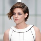 Kristen Stewart: ¿por qué la odiáis?