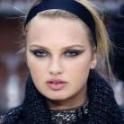 30 cosméticos + looks de maquillaje de otoño que amarás llevar