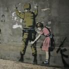 El parque de atracciones de Banksy