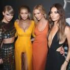 MTV Video Music Awards, la noche en que las chicas tomaron el poder