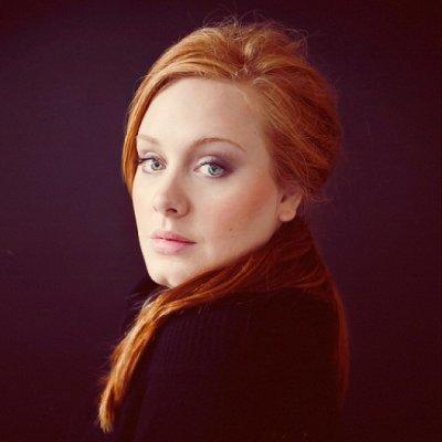 Los 7 mandamientos del cambio de imagen de Adele